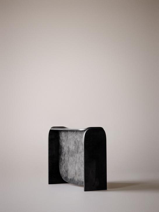 Karakter attitude interior design magazine - Temas mobiliario ...