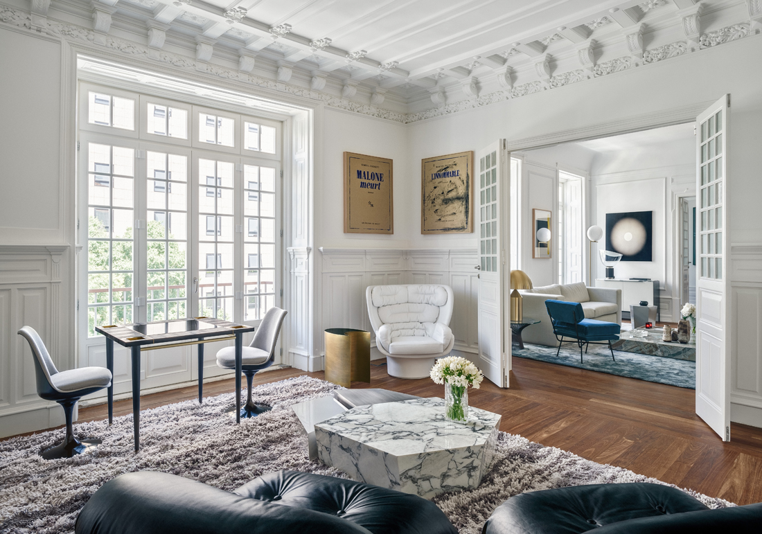 CJC Home - Attitude Interior Design Magazine