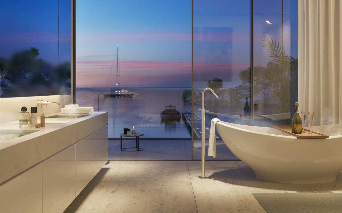 Astounding Superhouse Attitude Interior Design Magazine Largest Home Design Picture Inspirations Pitcheantrous