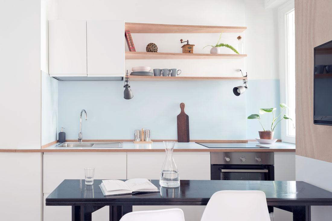 Nautical Essence - Attitude Interior Design Magazine