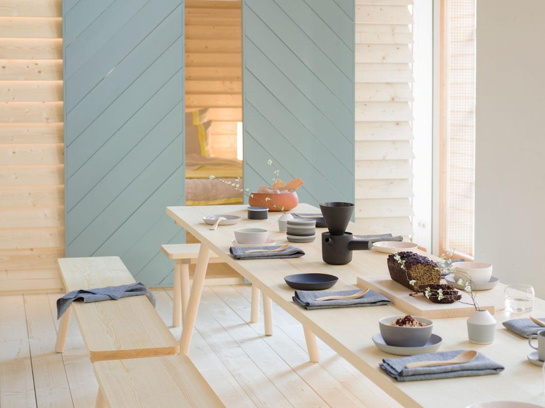 Koti A Sleepover Experience Attitude Interior Design Magazine