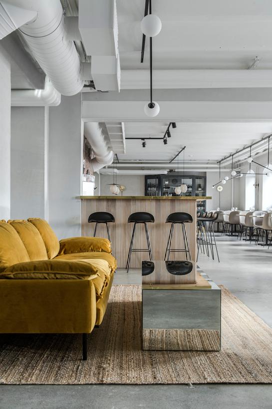 Meet The Designer 2 Laura Seppanen Attitude Interior Design Magazine