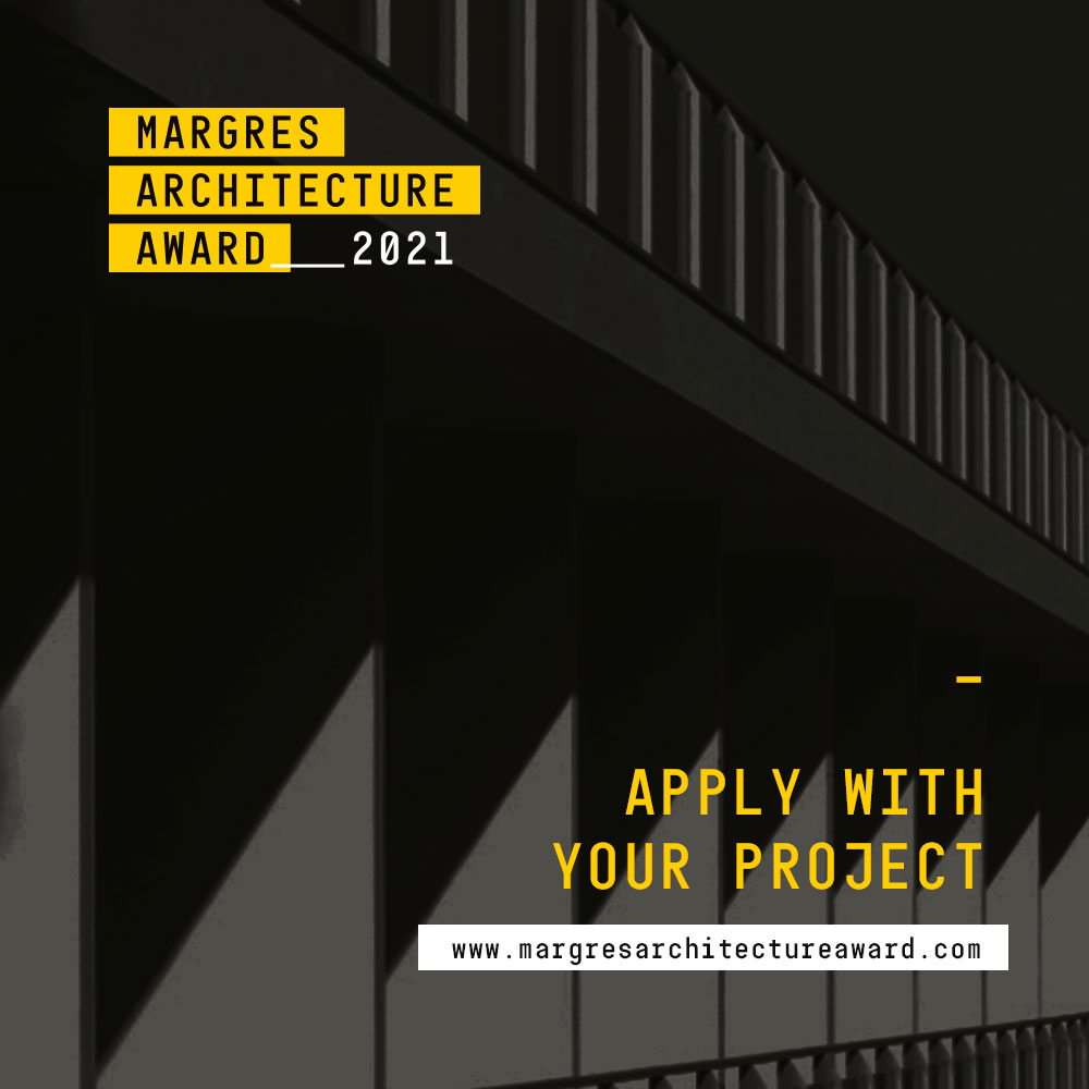 Margres Architecture Award