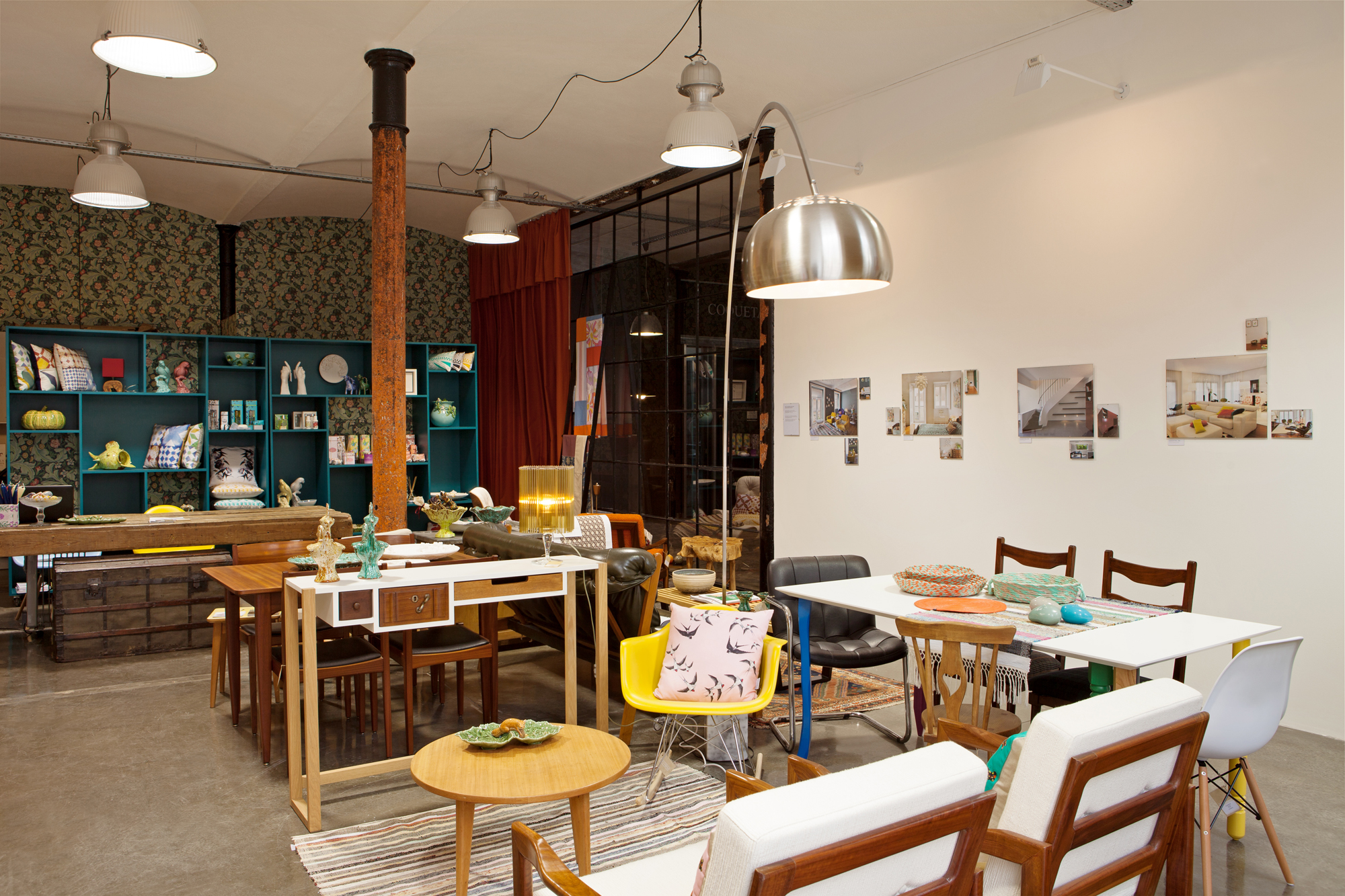 100 60s interior design interior design archives for Local interior decorators