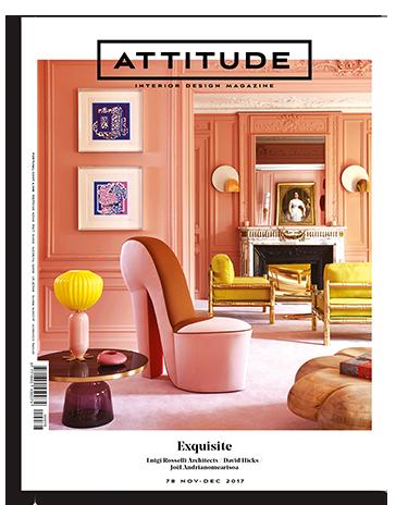 78 - Interior Designing Magazines